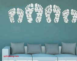 custom vinyl wall graphics luxury sticker homey ideas make your own wall art how to canvas on make your own wall art quotes on canvas with best of custom vinyl wall graphics custom vinyl decals 2018