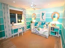 Captivating Ocean Bedroom Ideas Beach Themed Bedroom The Best Beach Themed Bedrooms  Ideas On Beach Themed Rooms Ocean Bedroom Themes Cool Beach Bedroom Ideas