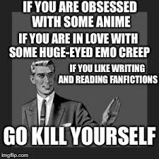 Image result for obsessed guy