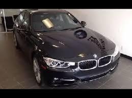 bmw 2015 3 series black. 2015 bmw 3 series 4dr sdn 328i xdrive awd edmonton bmw black n