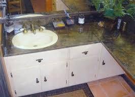 painted kitchen cabinets countertop resurfacing furniture