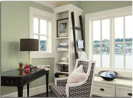 benjamin moore soothing home office space for marvelous tips seafoam green bedroom walls