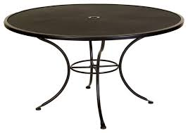 brilliant outdoor dining table with umbrella hole perfect decoration outdoor dining table with umbrella dining table