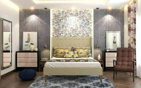 bedroom accent wall paint ideas accent walls ideas bedroom revisited accent wall in bedroom me accent bedroom accent wall paint ideas