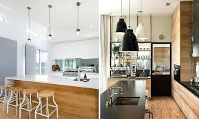 kitchen hanging light fixtures cost pendant lighting over island smart ideas just another site likable cozy kitchen pendant lamp shades island lighting