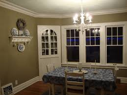 chandeliers for small living rooms modern dining room chandelier design for small living room