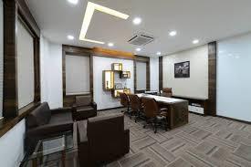 luxury office interior design. Luxury Office Designers Interior Design C