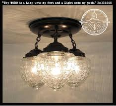 3 light ceiling light fixture ceiling lighting fixture trio homeselects x light 3 light bronze flush