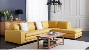 Dylan 40 Seater Leather Sofa With Chaise Lounges Living Room Awesome Harveys Living Room Furniture Decoration