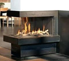 two sided electric fireplaces double sided electric fireplace double sided electric fireplace 2 sided electric fireplace