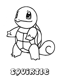 Pokemon Squirtle Source Lx8 Jpg 820