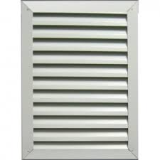exterior aluminum louvered doors. louver-door exterior aluminum louvered doors