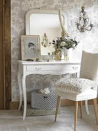 bright and modern vintage furniture stylish design 10 inspiring dressing room decorating ideas in style