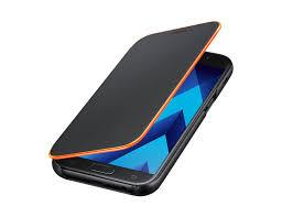 samsung flip phone 2017. dynamic black samsung flip phone 2017 t