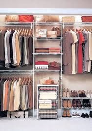 best closet organization how to install wire closet organizers best of best closet ideas images on