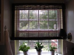 Bali Blinds Costco  Roman Shades Lowes Window Home Depot