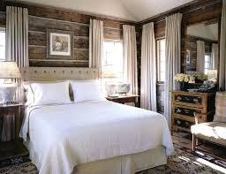 cozy rustic bedroom design ideas designs master