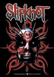 Filter by device filter by resolution. Slipknot Phone Wallpaper 9g7kei9 297x425 Px Picserio Com