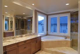 bathroom remodeling st louis.  Remodeling Choosing The Best Colors For Your St Louis Bathroom For Bathroom Remodeling St Louis E