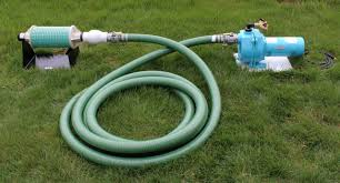 garden hose pump. Lake Groomer Weeders Digest \u0026 Lawn Irrigation Pump Packages Garden Hose