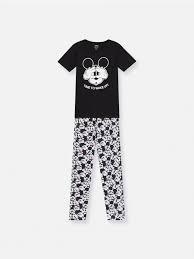 Great fashion, great prices   Kупуйте онлайн - SINSAY - Sinsay