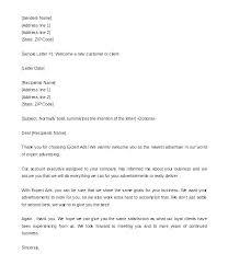 Rejection Letters Template Hr Templates Free Premium Job