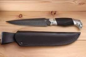<b>Ножи</b> ЭХО – купить фиксированные <b>ножи</b> Эхо в интернет ...