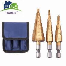 Best value <b>20mm</b> Drill Bit for Metal – Great deals on <b>20mm</b> Drill Bit ...