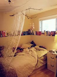 Books About Dream Catchers My new room Dream Catcher DIY Books Dream room Pinterest 93