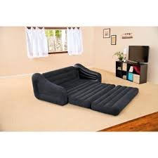 intex pull out sofa queen inflatable sofa awesome queen inflatable pull out sofa bed intex inflatable