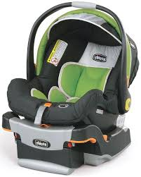 chicco keyfit 30 infant car seat 2016