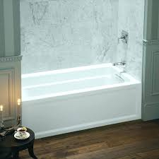 alcove cast iron bathtub alcove bathtubs best t iron bathtub traditional style throughout avenue reviews a alcove cast iron bathtub