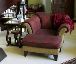chair upholstery. new lenox chair upholstery
