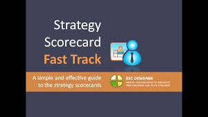 balanced scorecard case study tesco  balanced scorecard case study tesco