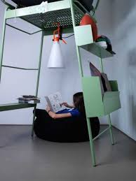 unique furniture for small spaces. unique furniture design idea for small spaces i