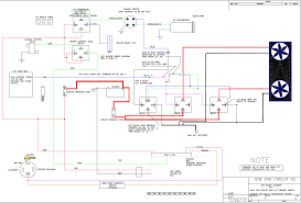 electric Painless Ls Wiring Diagram For Dual Fans Painless Electric Fan Wiring Diagram