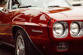 Dream Automotive Lighting American Dream Auto Llc Inspections Oil Changes A C