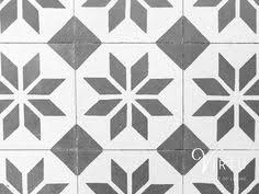 Kitchen tiles texture Hexagon Kitchen Words Geometric Tiles Kitchen Wall Tiles Tiles Texture Wall Patterns Pinterest 107 Best Kitchen Walls Tile Texture Images Tiling Kitchen