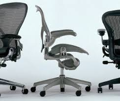 herman miller chairs parts. free herman miller aeron chair partsaeron parts hr repair replacement by with seat chairs