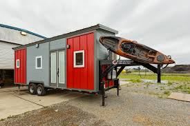Small Picture Tiny House Talk Small Space Freedom