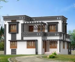 home design ideas pictures www sieuthigoi com
