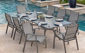 plans cover rattan furniture rectangle chairs white patio covers dining concrete square large and modern outdoor
