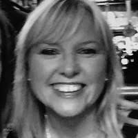 Lorraine McGill - Operations Director - Bowe Digital Ltd | LinkedIn