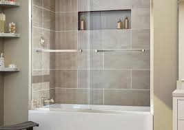 Shower Formidable Dreamline Shower Door Adjustment Enrapture Beautiful  Dreamline Shower Doors Hello I Hope You Can Help W This Q S 1 Please  Confirm That ...