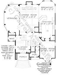 aspen manor house plan 03018 1st floor plan