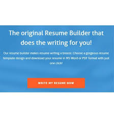 Resume Companion Review Pros Cons And Verdict