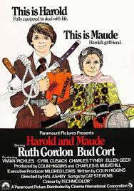 I Think I See The Light Harold And Maude The Movie Peter Hedges Has Seen A Million Times Wbur News
