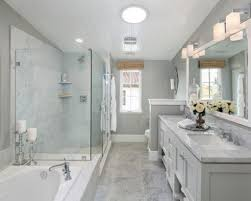 Bathroom  Bathroom Tile San Francisco Remodel Interior Planning - Bathroom remodeling san francisco