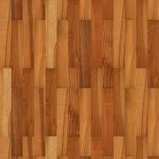 hardwood flooring types wood for hardwood flooring american cherry solid hardwood flooring