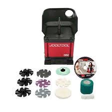 jooltool. jooltool™ jewelry kit with jooltool x sharpening and polishing system jooltool o